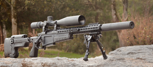 surgeon_rifle_nightforce_scope_AWC_suppressor_8113web