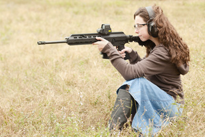 faxon_kneeling_shooter_8341web
