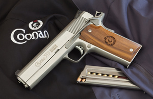 coonan357_stainless_8425web