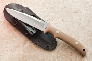 kim_breed_knife_9838