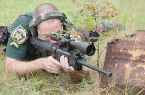 RFB_Hunter_0309web