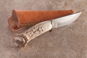 nikolay_knife_stag_1012