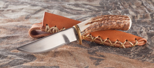 nikolay_knife_stag_1138