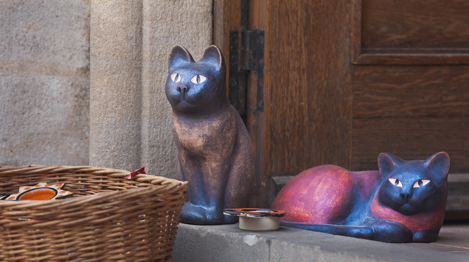 wooden_cats_7230