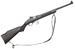 marlin795LTR_right_4881web