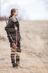 lady_hunter_5533web