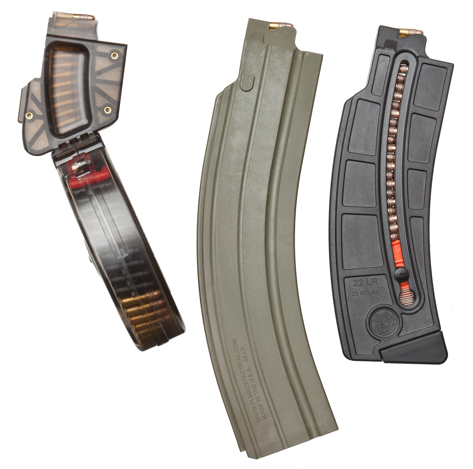 MP15-22_magazines_6001web