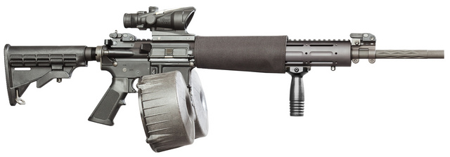 YHM_20in_rifle_6205web