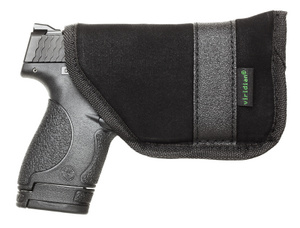 viridian_shield_holster_8297-2web