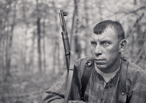WW2_german_infantryman_5204