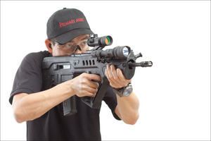 tavor_PAreddot_6965web