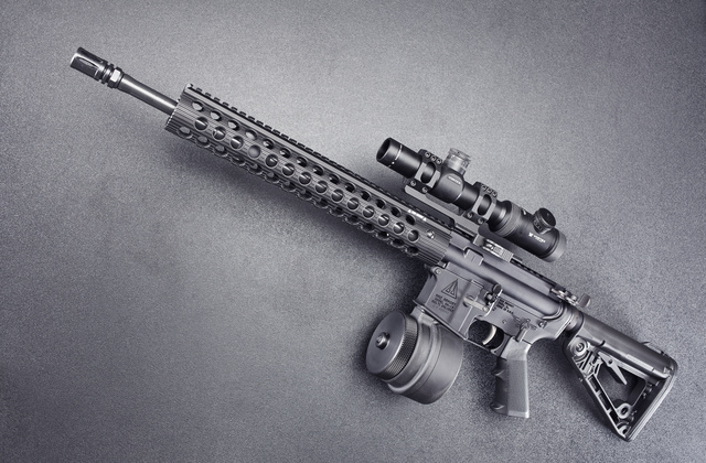 MMC_tactical_4841web
