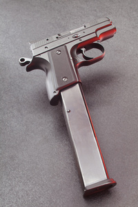 rami_extended mag_5600web