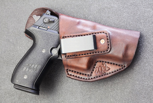 mosquito_holster_8347web
