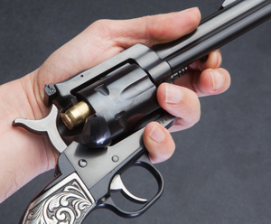 ruger_ejection_8386