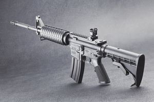 AR15_carbine_windham_4536web