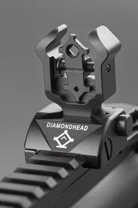 diamondhead_rear_sight_4545