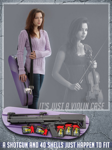 purple_case_9850web