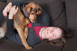 dog_hug_2441web