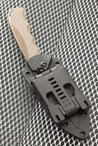 opmod_knife_5607web