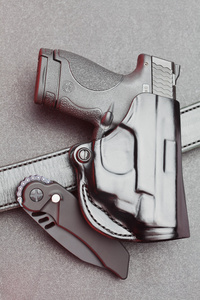 shield_lasermax_ratworx_0540_edited_web