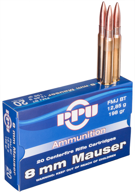 PPU8mauser_0991_edited_web