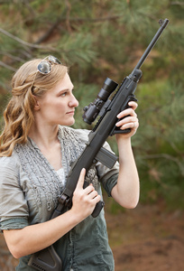 M1C_aimpoint_holly_5922web