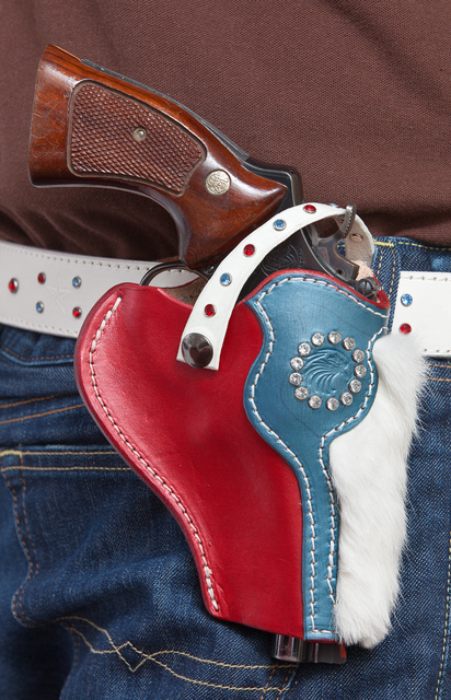 fancy_holster_4565web