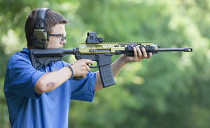 birthday_rifle_2953web