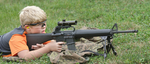 boy_AR15_prone_6293web