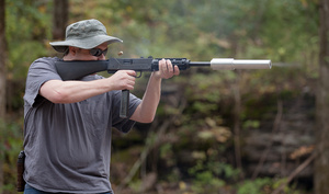 john_ingram45_suppressed_4947web