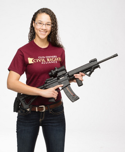 MNCR_shirt_MP22-15_HD7_DSC3070