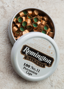 remington_percussion_caps_9700web
