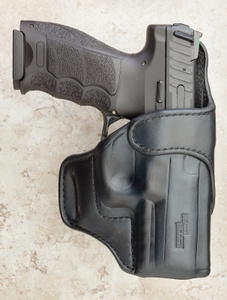 nelson_VP9_front_9711web