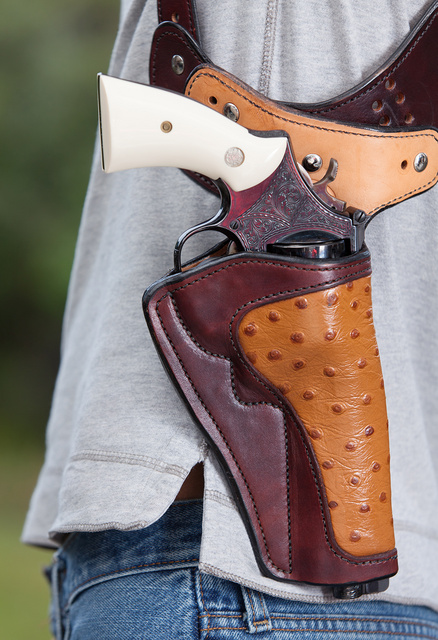 hast_holster_0423