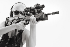 aiming_RDB_DSC7575web