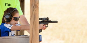 alexis_scorpion22pistol_MG_9738-1web