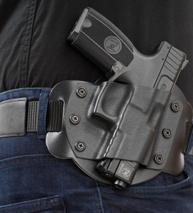 evans9mm_holstered_DSC3865web