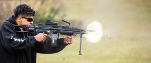 M249SAW_flash_D6A2772web