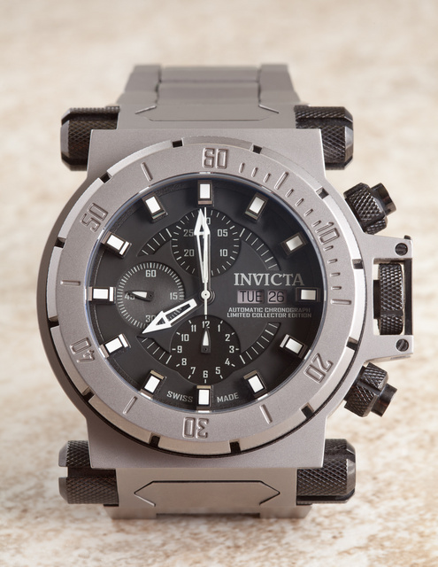 invicta_watch_0877web