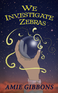 we investigate zebras cover 3