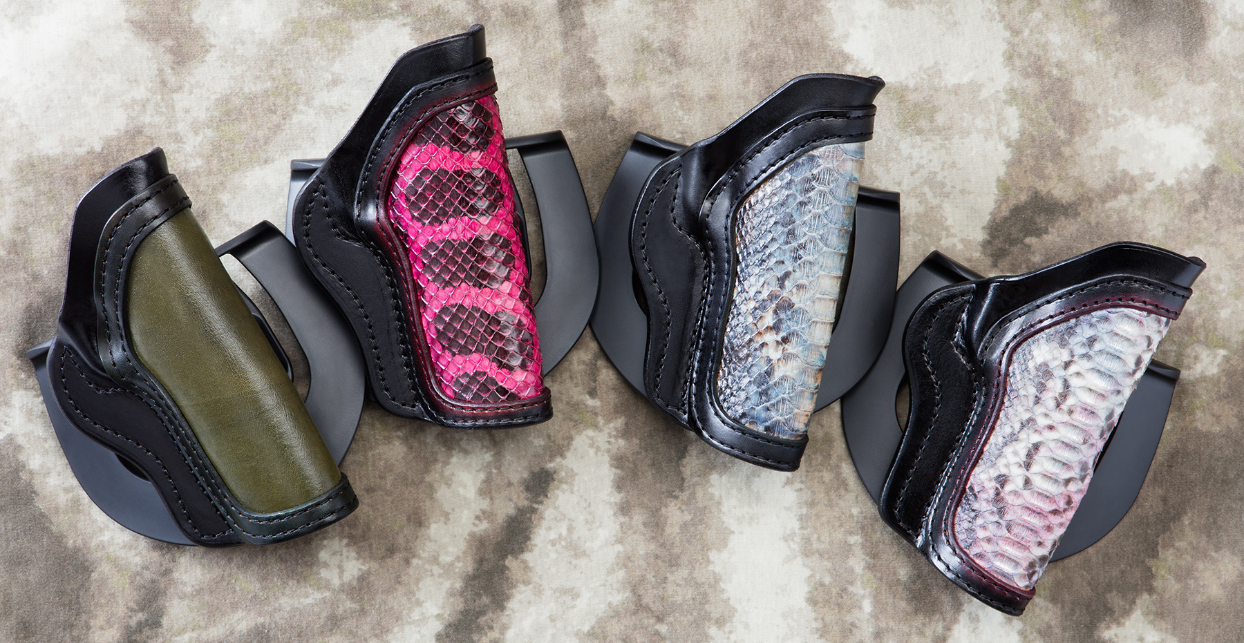 dragonleather_holsters_D6A5255web