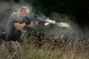 suppressed_ACR556_M4-2000_D6A0036web