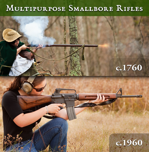 multipurpose_smallbore_rifle_4487_0642web