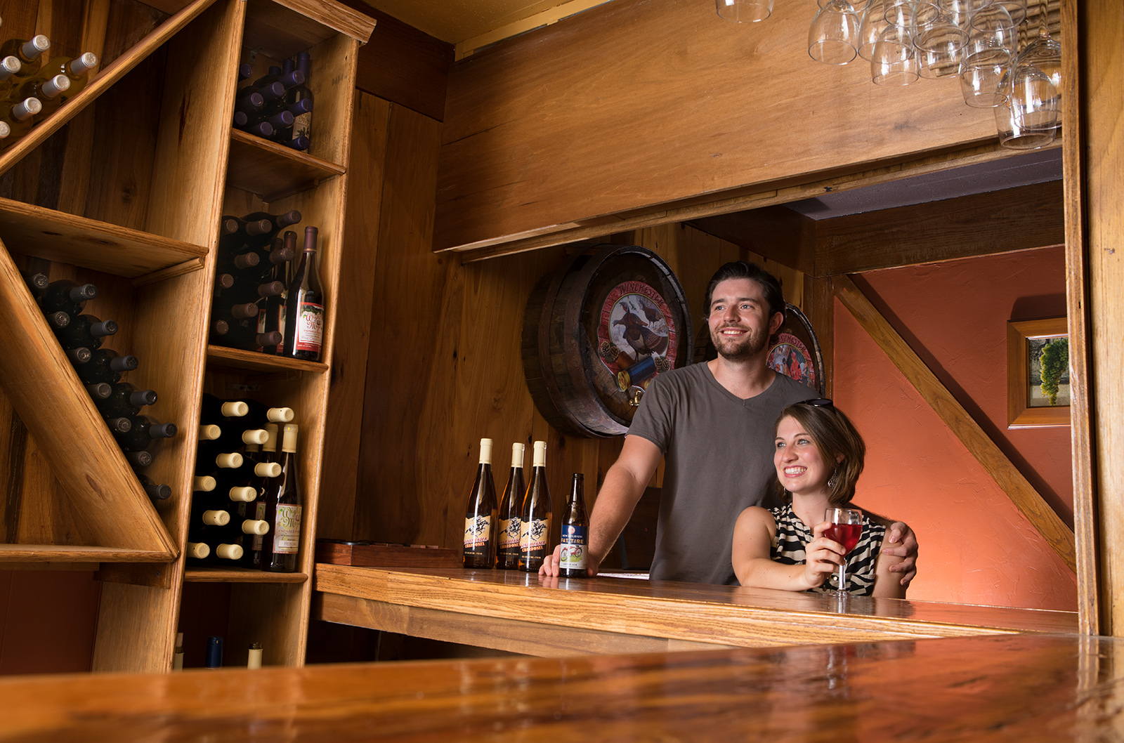 bar_couple_DSC1663web