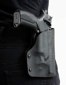 holstered_GPexcalibur_D6A1650web