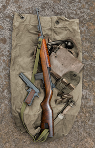 inland_guns_D6A4049web