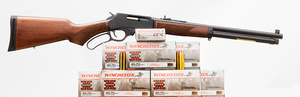 henry45-70_winchesterammo_D6A4058web