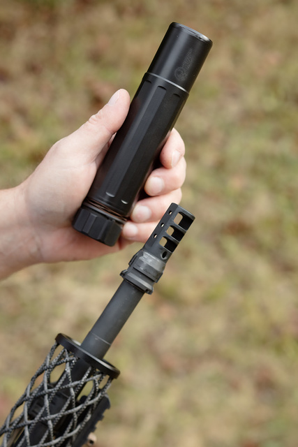deadair_silencer_D6A0275web