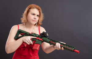 christmas_rifle_D6A0490web